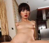 Marica Hase - 21 Sextury 27