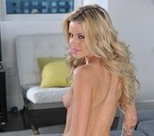 Jessa Rhodes - 21 Sextury 8