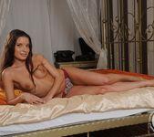 Anita Bellini - 21 Sextury 3