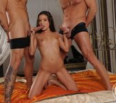 Anita Bellini - 21 Sextury 7