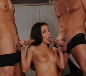 Anita Bellini - 21 Sextury 8