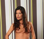 Valentina Canali - 21 Sextury 6