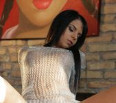 Jessyka Swan - 21 Sextury 14