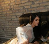 Jessyka Swan - 21 Sextury 26