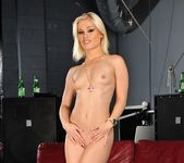 Ash Hollywood - 21 Sextury 6