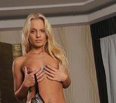Vanda Lust - 21 Sextury 3