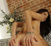 Lilu Tattoo - 21 Sextury 21