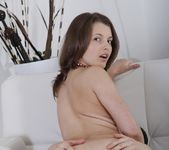 Liona Levi - 21 Sextury 17