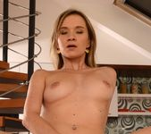 Angel Piaff - 21 Sextury 18