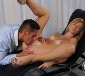 Charlise Bella - 21 Sextury 13