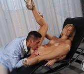 Charlise Bella - 21 Sextury 14