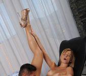 Charlise Bella - 21 Sextury 16