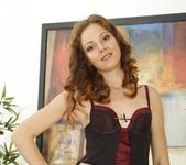Elisaveta Gulobeva - 21 Sextury 2