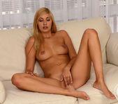 Candy Waist - 21 Sextury 21