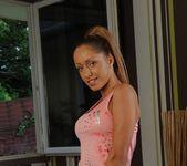 Melanie Gold - 21 Sextury 2