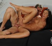 Athina - 21 Sextury 25