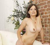Victoria Popova - 21 Sextury 8