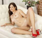 Victoria Popova - 21 Sextury 9