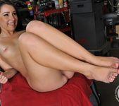 Lola Foxx - 21 Sextury 30