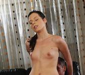Daniella Rose - 21 Sextury 25