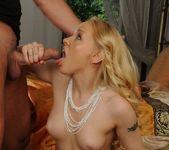 Lola Taylor - 21 Sextury 13
