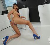 Chintia Doll - 21 Sextury 17