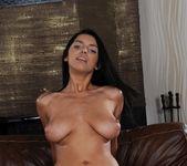 Elena Rae - 21 Sextury 25