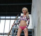 Lindsey Olsen - 21 Sextury 2