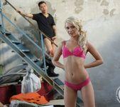 Lindsey Olsen - 21 Sextury 12
