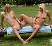 Carla Cox, Violette - 21 Sextury 27