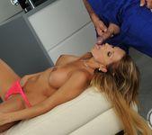 Joanna Sweet - 21 Sextury 11