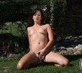 Tess Lyndon - 21 Sextury 18