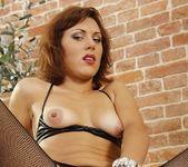 Galina Galkina - 21 Sextury 9