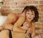 Galina Galkina - 21 Sextury 14