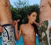Nataly Gold - 21 Sextury 12