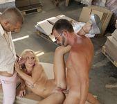 Vanda Lust - 21 Sextury 26