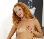 Lisa Luv - 21 Sextury 6