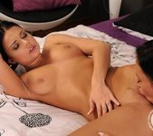 Victoria Blaze, Bailey Ryder 17