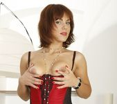 Galina Galkina - 21 Sextury 2