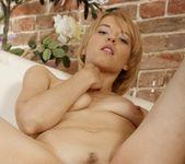 Ivetti - 21 Sextury 8