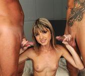 Doris Ivy - 21 Sextury 30