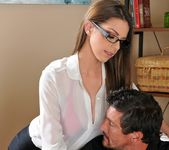Brooklyn Chase - 21 Sextury 8