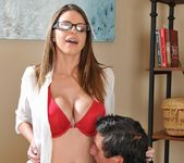 Brooklyn Chase - 21 Sextury 9