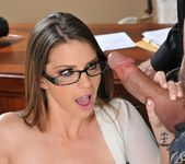 Brooklyn Chase - 21 Sextury 14