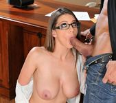 Brooklyn Chase - 21 Sextury 15