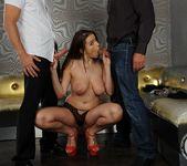 Marina Visconti - 21 Sextury 9