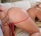 Mia Lelani - 21 Sextury 28