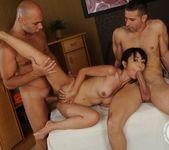 Marica Hase - 21 Sextury 19