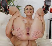 Katya Mirova - 21 Sextury 21