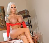Lolly Ink - 21 Sextury 6